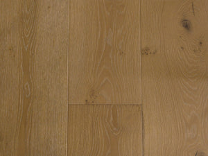 Canyon Crest European Oak Sumidero - Evergreen Wood INC