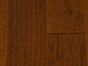 Carolina Classic Maple Monroe - Evergreen Wood INC
