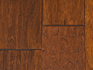 Carolina Classic Walnut Greensboro - Evergreen Wood INC