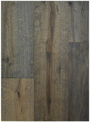 LM Flooring The Reserve White Oak Cascadian Falls