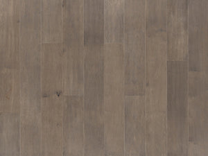 Chaparral Durango Maple - Evergreen Wood INC