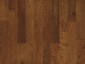 Chaparral Tackroom Hickory - Evergreen Wood INC