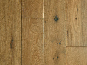 French Oak Matisse Collioure - Evergreen Wood INC