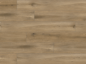 SPC Gemcore Onyx Cornell - Evergreen Wood INC