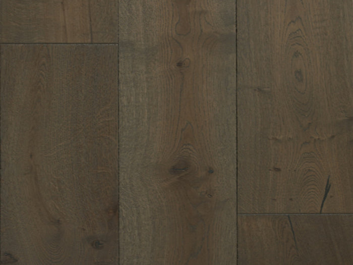 French Oak Mediterranean Crispus 8""