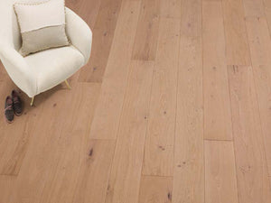 Bravada D'vine French Oak Rhone - Evergreen Wood INC