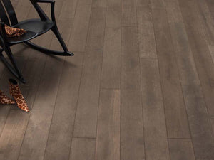 Bravada D'vine French Oak Toro - Evergreen Wood INC