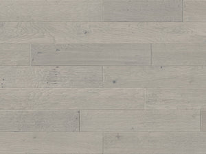 Yukon Gold Dawson - Evergreen Wood INC