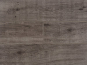 Tuscany V-Groove 8.2mm - Evergreen Wood INC