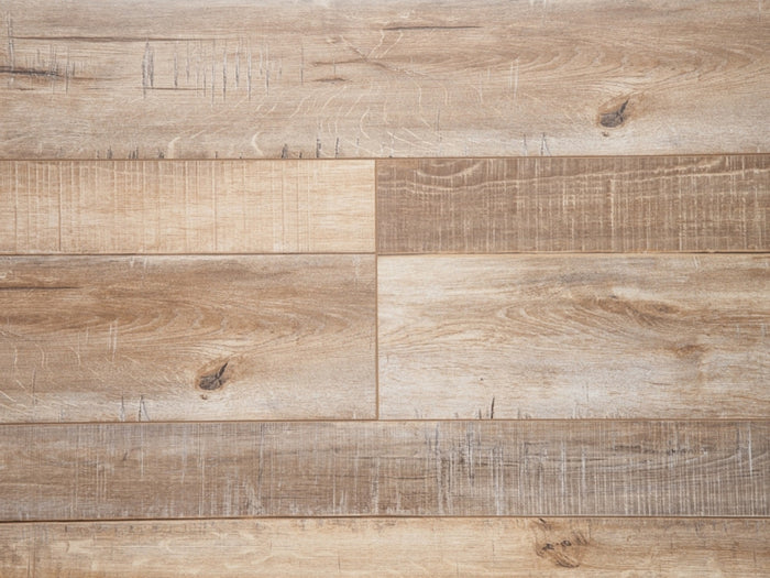 Country Walnut Barnwood