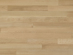 Reward White Oak R&Q Everest - Evergreen Wood INC