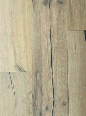 LM Flooring The Reserve White Oak Elkwood
