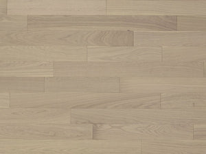 Reward European White Oak Cirrus - Evergreen Wood INC