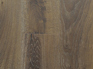 Eugene Beige - Evergreen Wood INC
