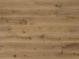 Reward Euro Oak Costa Levanto - Evergreen Wood INC