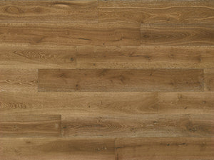 Reward Euro Oak Costa Nicola - Evergreen Wood INC