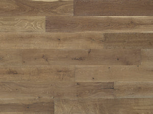 Reward Euro Oak Costa Testa - Evergreen Wood INC