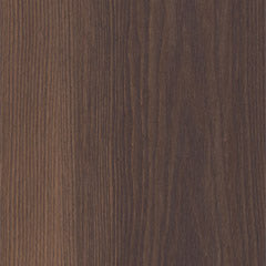 TruCor 9 Series Fire Oak