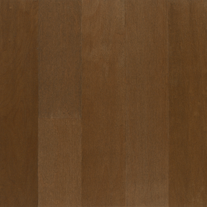 Armstrong Performance Plus Foliage Brown
