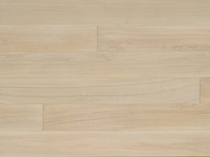 Monarch Forte Bianco - Evergreen Wood INC