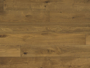 Monarch Forte Fumo - Evergreen Wood INC