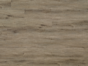 SPC Gemcore Topaz Marina - Evergreen Wood INC