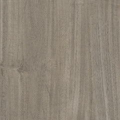 TruCor Alpha Graphite Acacia