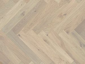 Monarch Lago Como Herringbone - Evergreen Wood INC