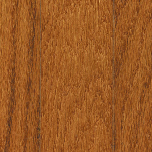 Mannington American Classics Jamestown Oak