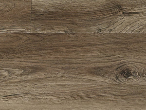 SPC Gemcore Jade Ancient Oak - Evergreen Wood INC