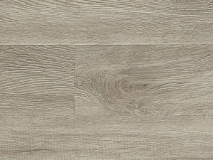 SPC Gemcore Jade Arctic - Evergreen Wood INC