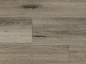 SPC Gemcore Jade Cinder Oak - Evergreen Wood INC