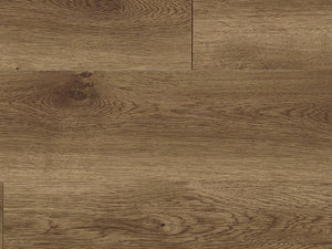SPC Gemcore Jade Fumed Oak - Evergreen Wood INC