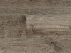 SPC Gemcore Jade Gray Walnut - Evergreen Wood INC