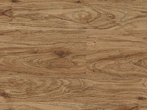 SPC Gemcore Jade Hickory - Evergreen Wood INC