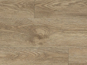 SPC Gemcore Jade Wheat - Evergreen Wood INC