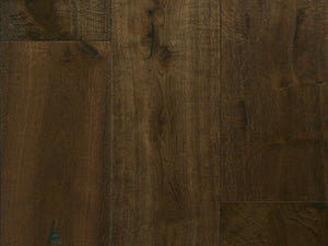 "French Oak Mediterranean Kazalla 8"" - Evergreen Wood INC"