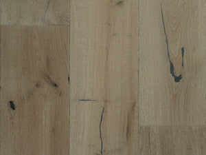 "French Oak Mediterranean Kerrew 8"" - Evergreen Wood INC"