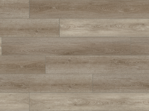 SPC Gemcore Onyx Kingsley - Evergreen Wood INC