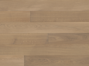 Monarch Forte La Borra - Evergreen Wood INC