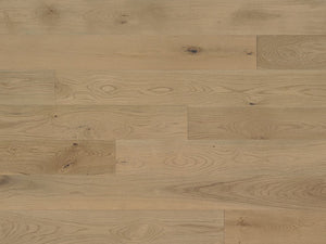 "Monarch Lago Belviso 7"" - Evergreen Wood INC"