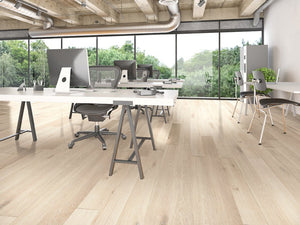 Monarch Lago Garda - Evergreen Wood INC