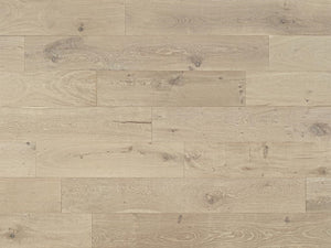 "Monarch Lago Como 7"" - Evergreen Wood INC"