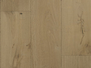 "French Oak Mediterranean Lingurian 8"" - Evergreen Wood INC"