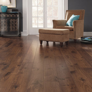 Mannington Hand-Crafted Bastille