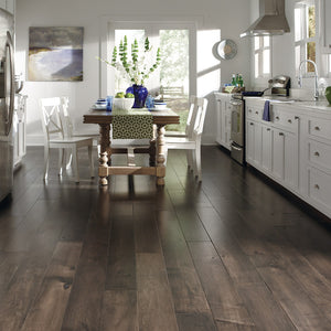 Mannington Hand-Crafted Versailles