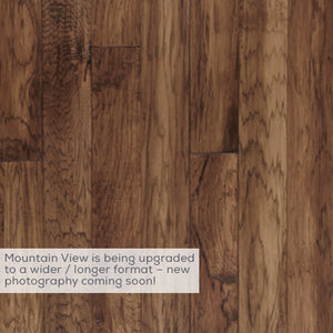 Mannington Hand-Crafted Mountain View XL