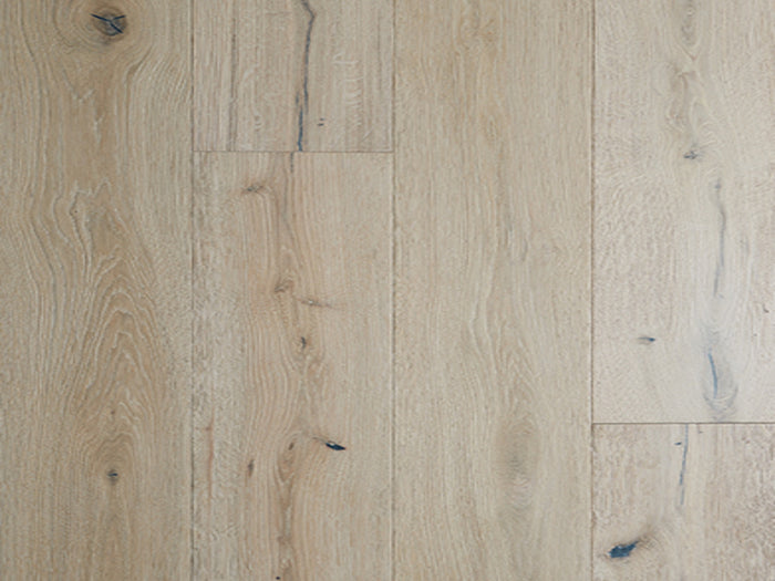 French Oak Mediterranean Malta 8""