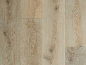 "French Oak Mediterranean Margaux 8"" - Evergreen Wood INC"