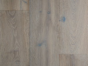 "French Oak Mediterranean Monaco 8"" - Evergreen Wood INC"